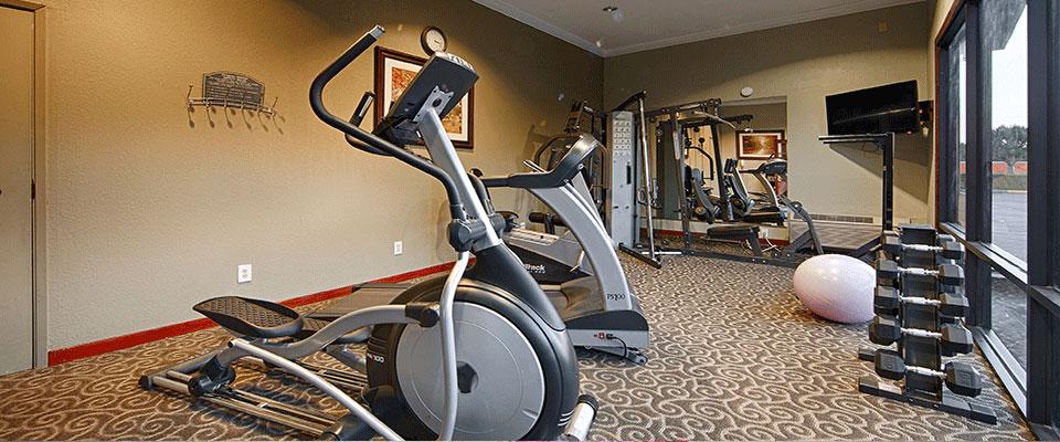 Best-Western-Gilroy-Hotel-Gym.jpg