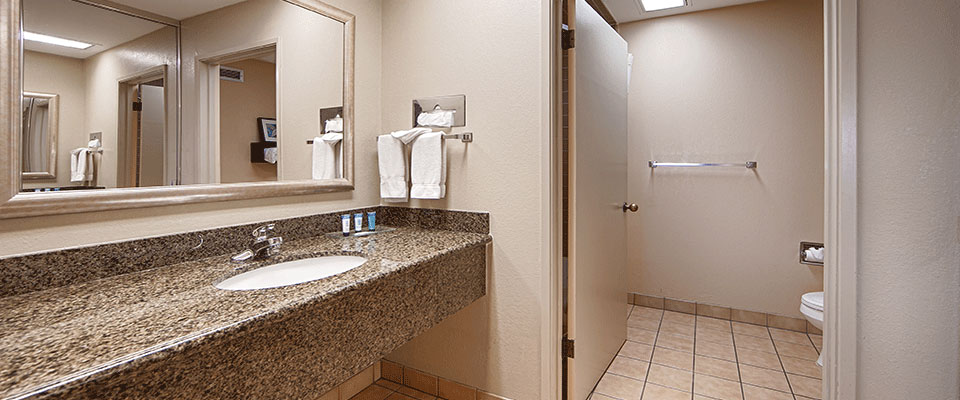 Hotel Rooms In Gilroy Ca