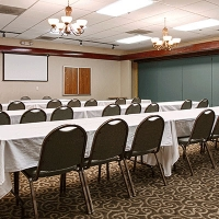 Best-Western-Gilroy-Hotel-Conference-Room.jpg