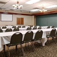 Best-Western-Gilroy-Hotel-Conference-Room.jpg