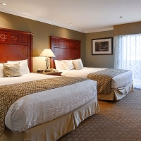 Best-Western-Gilroy-Hotel-Room.jpg