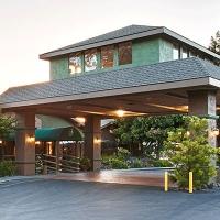 Best-Western-Main-Building.jpg