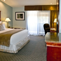 gilroy-hotel-king-room-suite