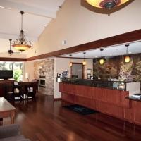 gilroy-hotel-lobby