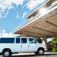 gilroy-hotel-shuttle-service