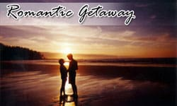 Gilroy Hotel Romance Getaway Package