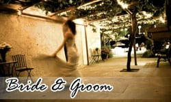 Gilroy Hotel Wedding Room Package