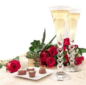 gilroy valentines specials