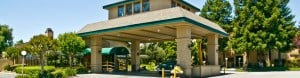 Gilroy Hotel Contact Best Western Plus