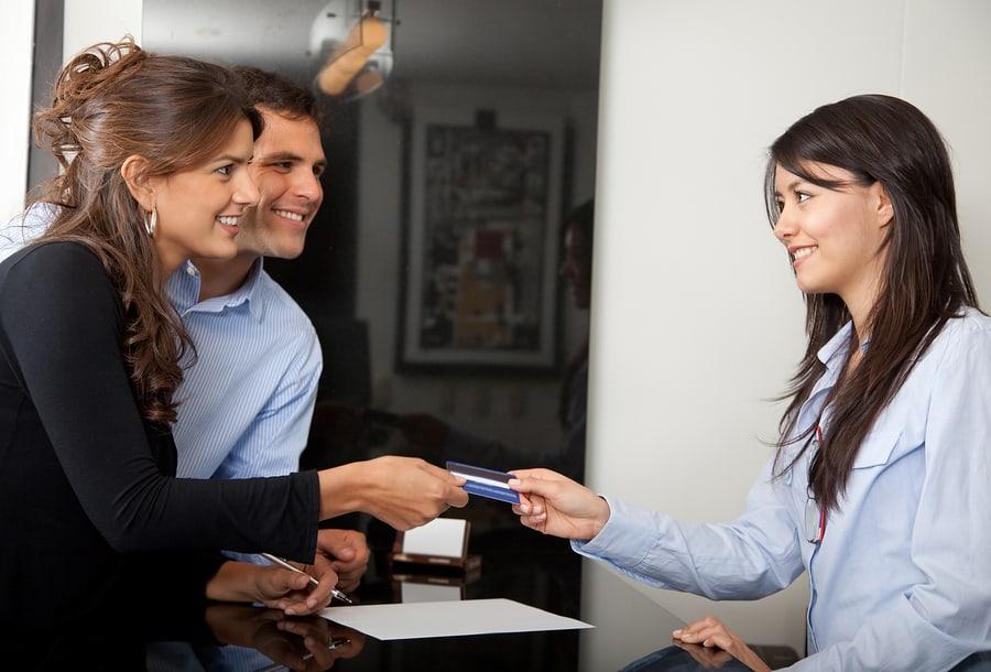 Book a Hotel Using Cash or Debit Card