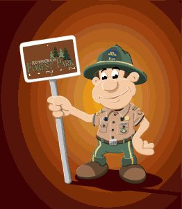 Best Western Gilroy Ranger Roy