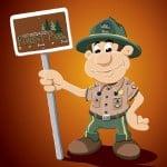 Gilroy Hotels Ranger Roy