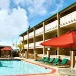best-western-gilroy-hotel-with-pool