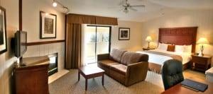 gilroy-hotel-bridal-suite