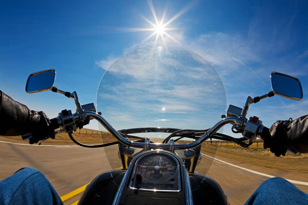 Hollister Motorcycle Rally is Back 4th of July weekend!