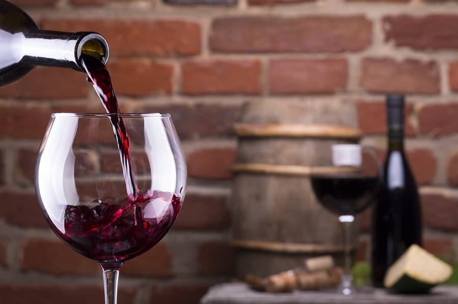 Wineries of Santa Clara County: Satori Cellars