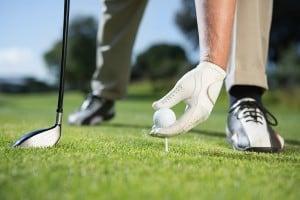 Frys.com PGA Tour 2013