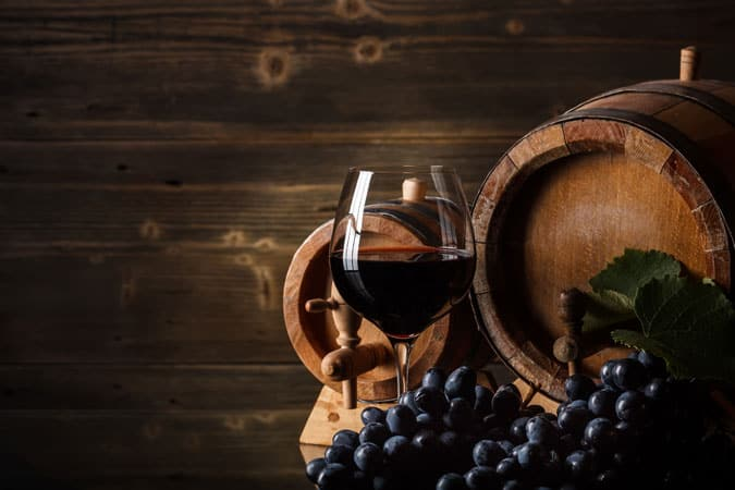 Top 5 Tips To Savor Visits To The Santa Clara County Wineries
