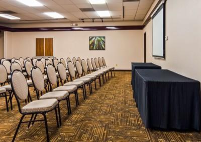 meetings_hp