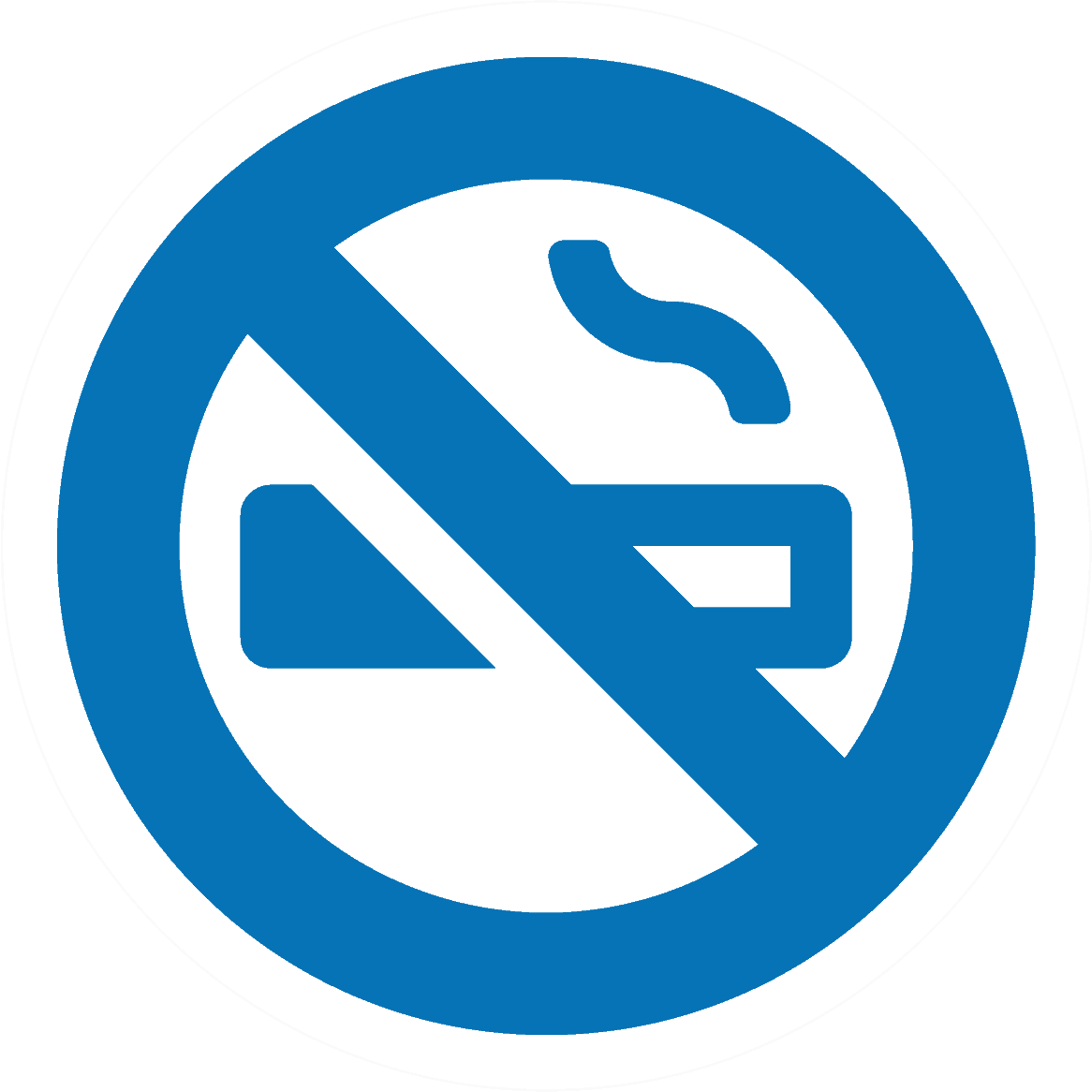 smoke-free-3