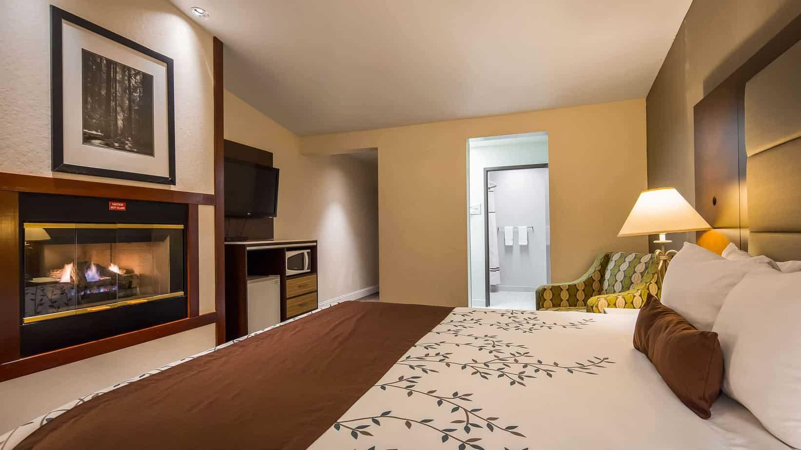 Best-Western-Hotel-Room