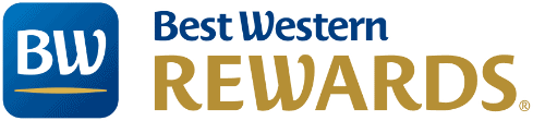 best-western-rewards-gold-crown-club-small_2