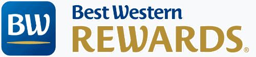 best-western-rewards-gold-crown-club-small_2