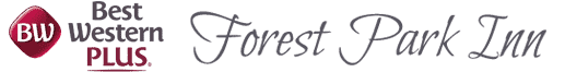 Best Western Plus Forest Park Inn