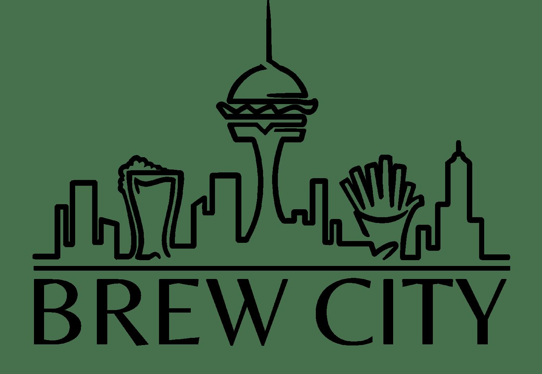 Brew+City+Logo+White+PNG