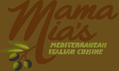 Mama Mia's Mediterranean Italian Cuisine